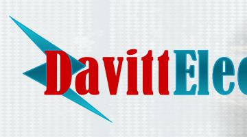 Davitt Electric