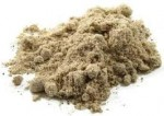 benzoin-powder