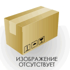 "Купить Экран для проектора DRAPER ""Star"" (152х152 см, настенный)"