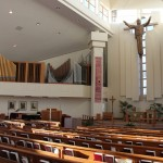 Bethany Lutheran - Naperville, IL