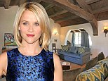 'A little bit of Tennessee in California': Reese Witherspoon sells her quaint Ojai ranch for $4.9m and loses more than $800k on the deal