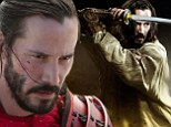 Keanu Reeves' 47 Ronin poised to top the list of 2013's biggest box-office bombs as Universal scrambles for damage control