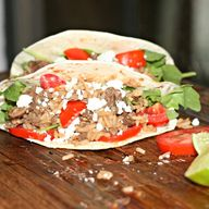 Post image for Tacos