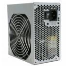 "Купить БП  450Вт FSP ""ATX-450PNF"" ATX12V V2.0 (20/24+4+6pin, вентилятор d120мм) oem"