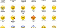 This Artist Uses Emoji to Explore Empathy, Autism, and How We Connect