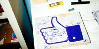 Facebook Is 'Dead and Buried' to Teens, and That's Just Fine for Facebook