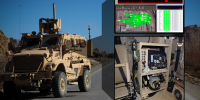 Darpa Cracks Radio Incompatibility Problem Once and for All