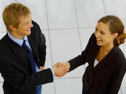 Как подключить новичка к системе МЛМ бизнеса. Часть 5.