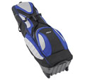 Travel Covers for golf bag