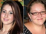 Police have found skeletal remains of a third person near where missing women Heather Elvis and Jamie Lynn Cross were last seen