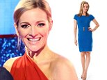 ¿Every time I see my brother¿s one-year-old I want a baby¿: Gabby Logan reveals she has stopped trying to have any more children by IVF after lengthy fertility battle