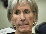 More trouble ahead? HHS Secretary Kathleen Sebelius will likely face new questions after Jan. 1 about how many -- or how few -- Obamacare enrollees have made payments and are actually covered