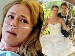'Who am I?' Emily VanCamp's character suffers from amnesia in preview for ABC's Revenge
