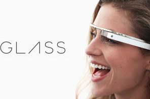 Answered: Is Google Glass Dorky or Cool?