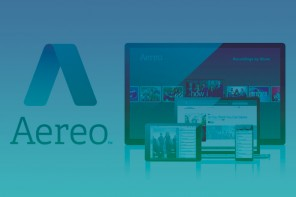 Aereo Review: 1 Month In and Loving It