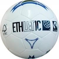 voetbal fair trade