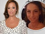 Former Scientologist Leah Remini's half-sister dead at 35 following cancer battle