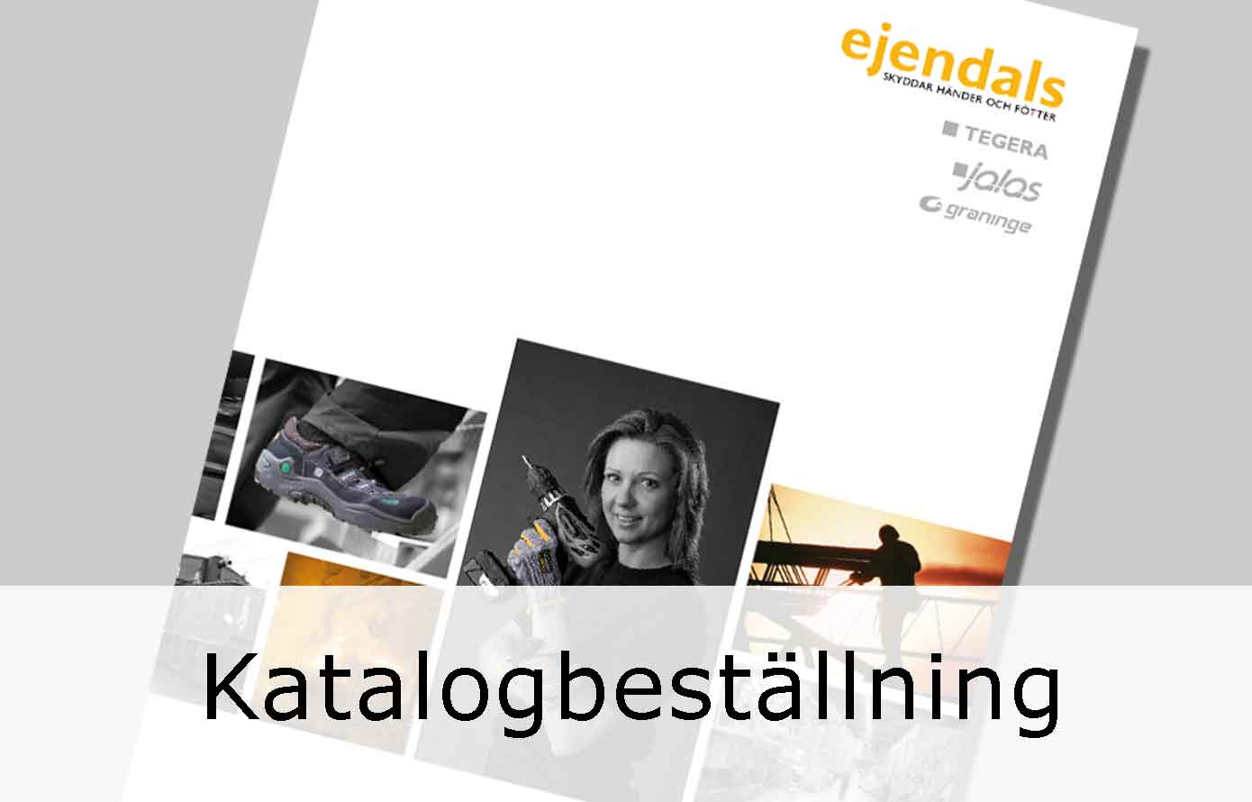 katalogbeställning_2009