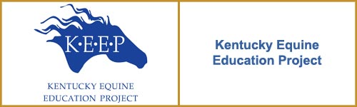 Kentucky Equine Education Project