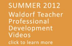 summer 2012 videos