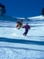 Privat & Pension - Winter 2010 | 4 ÜB
