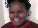 The family of brain dead Jahi McMath is receiving financial help from the Terri Schiavo foundation