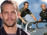 Revealed: Paul Walker's Fast & Furious 7 character 'will retire and not be killed off' as producers intend to carry on with franchise