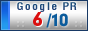 check my pagerank