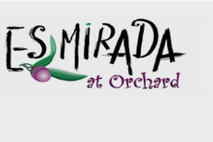 esmirada-orchard