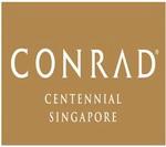 Conrad Continental
