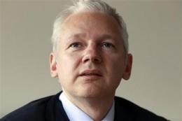 Exposed: Uncensored WikiLeaks cables posted to Web (AP)