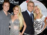 'We played up to the characters': Spencer Pratt and Heidi Montag reveal the truth behind their facade in new documentary