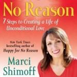 Marci-Shimoff-Love-for-No-Reason