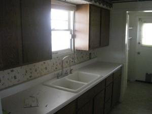 Phoenix-Kitchen-Before-1