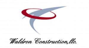 Waldron Construction