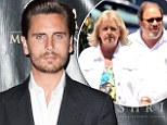 Tragedy for Scott Disick as his father Jeffrey dies... less than three months after mother Bonnie passed away