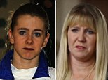 Ex figure-skater Tonya Harding has used the 20th anniversary of the infamous attack on her sporting rival Nancy Kerrigan to complain that she became a victim of the assault too
