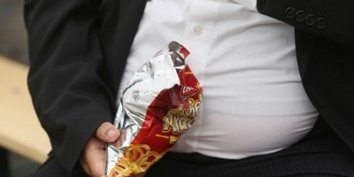 Obesity in developing countries on the rise