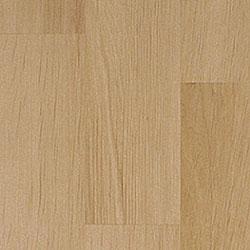 Grab naturalny, deski podłogowe