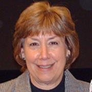 Rita-Meyer.jpg