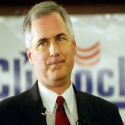 Rep. Tom McClintock (R-CA)