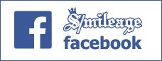 スマイレージ 公式facebook