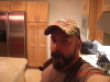 View Profile for BIGCIGARCOWBOY