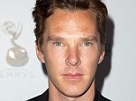 He says the monks¿ healthy, simple diet and their fasting habits are almost exactly the same as today¿s celebrity weight-loss plans. Benedict Cumberbatch is also thought to follow the 5:2 diet