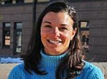 Nicole Roni was principal at Peak to Peak Charter School for 9 years before she was fired