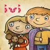 ivi.ru для детей