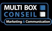 logo multiboxconseil