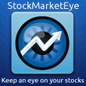 stockmarketeye