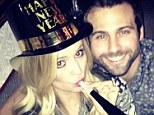 Fourth time's the charm! The Bachelor's Emily Maynard engaged to Tyler Johnson