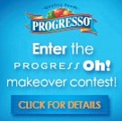 Progresson_Contest_135x136.jpg